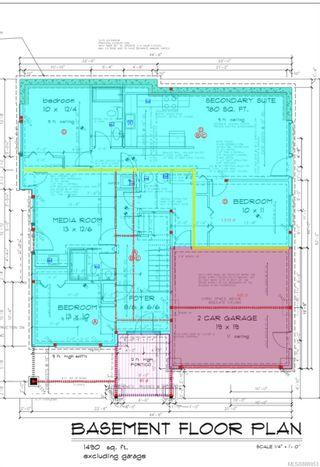Photo 14: 4697 Ambience Dr in Nanaimo: Na North Nanaimo House for sale : MLS®# 888053