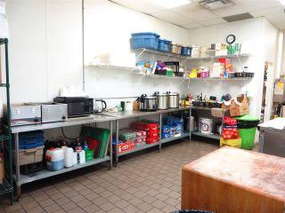Photo 8: 7443 Roper Road in Edmonton: Zone 41 Business for sale : MLS®# E4230861