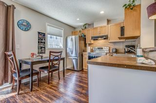 Photo 5: 16 Country Village Lane NE in Calgary: Country Hills Village Row/Townhouse for sale : MLS®# A1117477