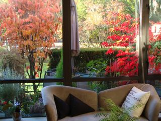 """Photo 10: 162 W 1ST Street in North Vancouver: Lower Lonsdale Townhouse for sale in """"ONE PARK LANE"""" : MLS®# R2024415"""