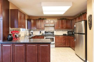 """Photo 12: 111 1140 CASTLE Crescent in Port Coquitlam: Citadel PQ Townhouse for sale in """"UPLANDS"""" : MLS®# R2507981"""