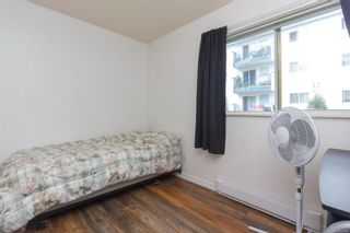 Photo 27: 1 840 Craigflower Rd in : Es Kinsmen Park Row/Townhouse for sale (Esquimalt)  : MLS®# 853668