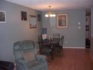 Photo 6: 2010B COUSINS AVE in COURTENAY: Residential Detached for sale : MLS®# 265584