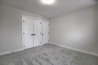Photo 23: 21 1919 69 Avenue SE in Calgary: Ogden Semi Detached for sale : MLS®# A1082134