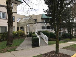 "Photo 2: 502 1310 CARIBOO Street in New Westminster: Uptown NW Condo for sale in ""RIVER VALLEY"" : MLS®# R2247381"