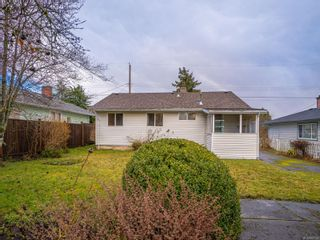 Photo 9: 645 Cadogan St in : Na Central Nanaimo House for sale (Nanaimo)  : MLS®# 869135