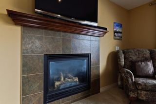 Photo 20: 616 Luxstone Landing SW: Airdrie Detached for sale : MLS®# A1075544