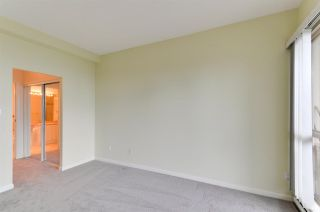 """Photo 12: 1901 6838 STATION HILL Drive in Burnaby: South Slope Condo for sale in """"BELGRAVIA"""" (Burnaby South)  : MLS®# R2285193"""