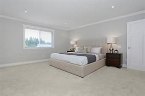 Photo 12: 16752 92A Avenue in Surrey: Fleetwood Tynehead House for sale : MLS®# R2170786