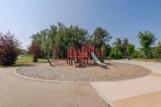 Photo 30: 110 9535 217 Street in Edmonton: Zone 58 Townhouse for sale : MLS®# E4257363