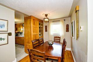 Photo 6: 10 Maple Grove Avenue in Lower Sackville: 25-Sackville Residential for sale (Halifax-Dartmouth)  : MLS®# 202008963