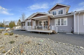 Photo 29: 12 2895 River Rd in : Du Chemainus Row/Townhouse for sale (Duncan)  : MLS®# 865879