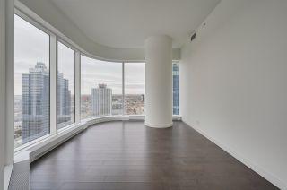 Photo 24: 2303 10360 102 Street in Edmonton: Zone 12 Condo for sale : MLS®# E4219615
