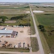 Photo 32: 1 Rural Address in Dundurn: Commercial for sale : MLS®# SK870721