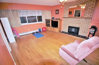 """Photo 16: 887 TWENTY FIRST Street in New Westminster: Connaught Heights House for sale in """"CONNAUGHT HEIGHTS"""" : MLS®# R2112493"""