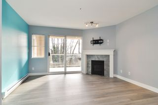 """Photo 6: 303 22722 LOUGHEED Highway in Maple Ridge: East Central Condo for sale in """"Mark's Place"""" : MLS®# R2538251"""