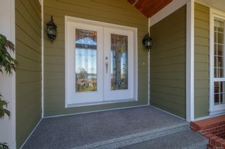 Photo 11: 7004 Island View Pl in : CS Island View House for sale (Central Saanich)  : MLS®# 878226
