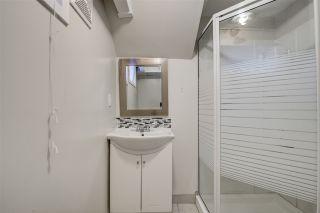 Photo 22: 10716 69 Avenue in Edmonton: Zone 15 House for sale : MLS®# E4229554