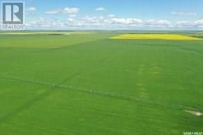 Photo 23: De Winter Farms in Coteau Rm No. 255: Agriculture for sale : MLS®# SK837758