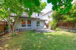 Photo 15: 2707 Windman Lane in VICTORIA: La Mill Hill House for sale (Langford)  : MLS®# 817519