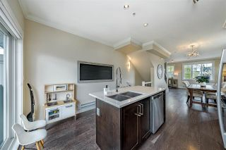 """Photo 3: 26 10151 240 Street in Maple Ridge: Albion Townhouse for sale in """"ALBION STATION"""" : MLS®# R2572996"""