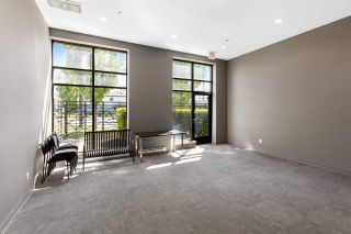 """Photo 26: 309 2008 E 54TH Avenue in Vancouver: Fraserview VE Condo for sale in """"CEDAR 54"""" (Vancouver East)  : MLS®# R2587612"""