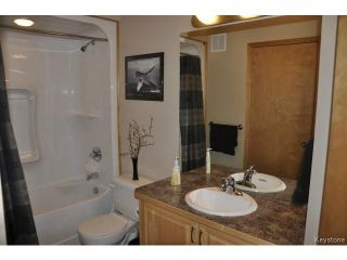 Photo 11: 12 OAKMONT Crescent in HEADINGLEY: Headingley South Residential for sale (South Winnipeg)  : MLS®# 1318121