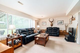 Photo 10: 8411 RUSKIN Road in Richmond: South Arm House for sale : MLS®# R2595776