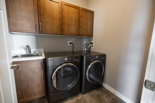 Photo 9: 1002 2055 Rose Street in Regina: Downtown District Residential for sale : MLS®# SK842126