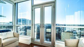 Photo 20: 1010 16 Varsity Estates Circle NW in Calgary: Varsity Apartment for sale : MLS®# A1146225
