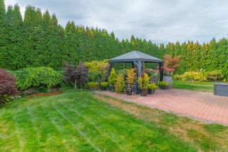 Photo 36: 9178 Mainwaring Rd in : NS Bazan Bay House for sale (North Saanich)  : MLS®# 851380