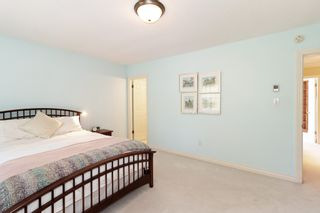 Photo 31: 3088 SW MARINE Drive in Vancouver: Southlands House for sale (Vancouver West)  : MLS®# R2555964