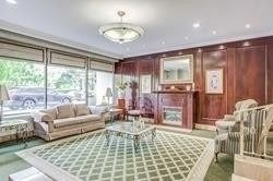 Photo 3: 1406 131 Torresdale Avenue in Toronto: Westminster-Branson Condo for lease (Toronto C07)  : MLS®# C5386718