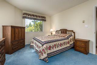Photo 21: 101 2970 Cliffe Ave in : CV Courtenay City Condo for sale (Comox Valley)  : MLS®# 872763