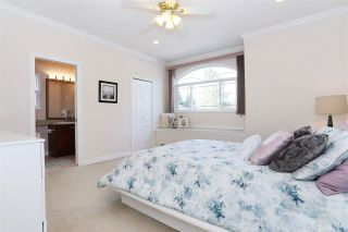 Photo 10: 12738 97A Avenue in Surrey: Cedar Hills House for sale (North Surrey)  : MLS®# R2197290