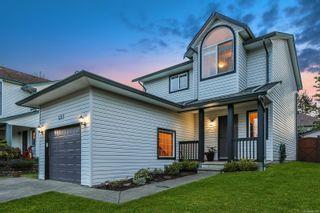 Photo 17: 527 Deerwood Pl in : CV Comox (Town of) House for sale (Comox Valley)  : MLS®# 880114