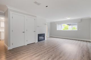 Photo 18: 3642 SYKES Road in North Vancouver: Lynn Valley House for sale : MLS®# R2602968