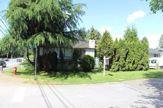 Photo 3: 14015 79A Avenue in Surrey: East Newton House for sale : MLS®# R2135122