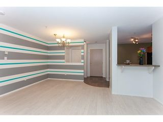 Photo 13: 104 20881 56 Avenue in Langley: Langley City Condo for sale : MLS®# R2564873