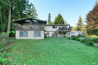 Photo 16: 2670 136 Street in Surrey: Elgin Chantrell House for sale (South Surrey White Rock)  : MLS®# R2610658