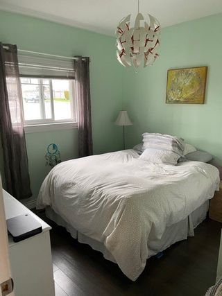 "Photo 8: 227 - 229 MARMONT Street in Coquitlam: Maillardville House for sale in ""MAILLARDVILLE"" : MLS®# R2581954"