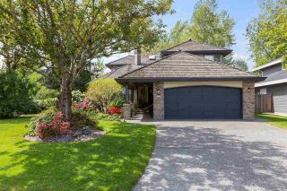Photo 1: 12359 205 Street in Maple Ridge: Northwest Maple Ridge House for sale : MLS®# R2578826