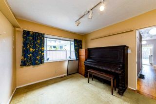 Photo 14: 1428 PAISLEY Road in North Vancouver: Capilano NV House for sale : MLS®# R2555008