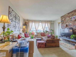 Photo 8: 8075 15TH Avenue in Burnaby: East Burnaby 1/2 Duplex for sale (Burnaby East)  : MLS®# R2579722