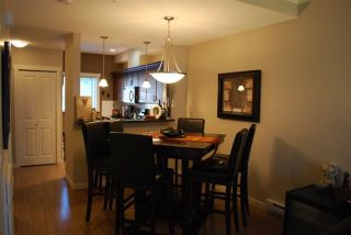 Photo 8: 17 6888 Rumble Street in Burnaby: South Slope Townhouse for sale (Burnaby South)