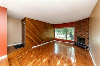 Photo 4: 180 LAROSE Drive: St. Albert House for sale : MLS®# E4262272