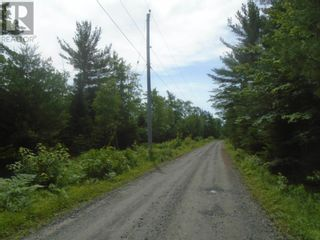 Photo 3: Lot MF-2 Lakefront Drive in Chelsea: Vacant Land for sale : MLS®# 202121785
