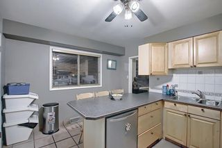 Photo 13: 4 Rossburn Crescent SW in Calgary: Rosscarrock Detached for sale : MLS®# A1073335
