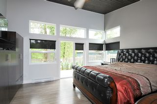Photo 5: 9481 287 Street in Maple Ridge: Whonnock House for sale : MLS®# R2068293