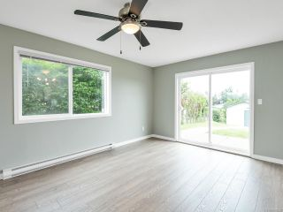 Photo 7: A 331 McLean St in CAMPBELL RIVER: CR Campbell River Central Half Duplex for sale (Campbell River)  : MLS®# 840229